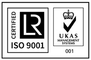 Calidad ISO 9001 Oxiplant